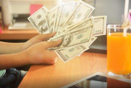 Как начать инвестировать с нуля