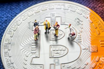 Лидирующие криптовалюты Топ 5