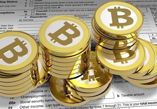 Можно ли получить 1 биткоин бесплатно новые бездепозитный форекс бонусы