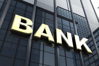 Пять секретов, о которых в банке Вам не расскажут